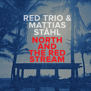 RED-trio-Stahl-image